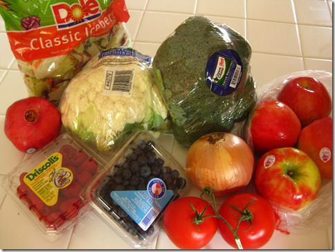 food planning how to meal plan grocery shop tips iowa girl eats
