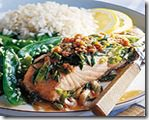 steamed-ginger-salmon1238167297[1]