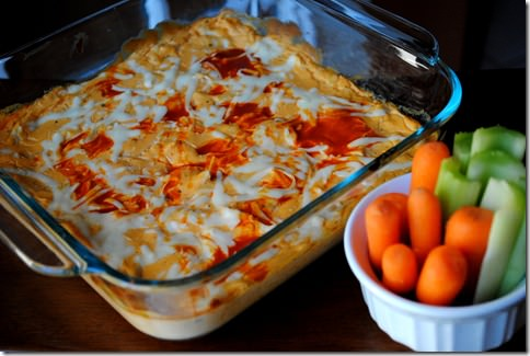 Buffalo_Chicken_Dip5