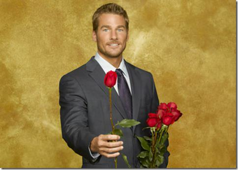 Brad-Womack-Bachelor[1]