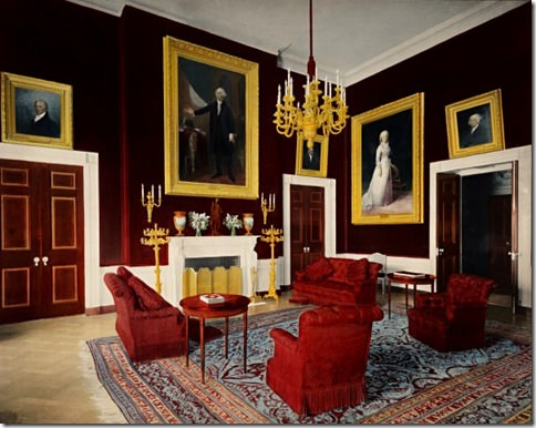 red-room-c1904