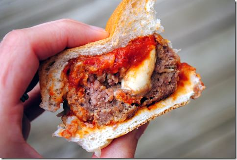 MeatballSliders10