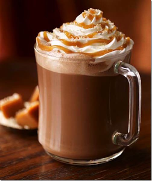 starbucks-salted-caramel-hot-chocolate