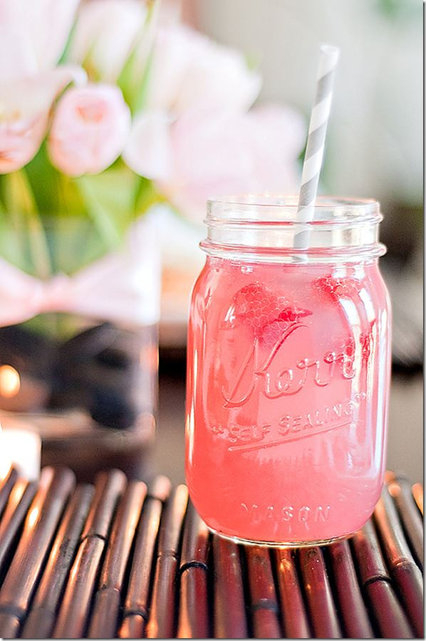raspberrybeercocktail