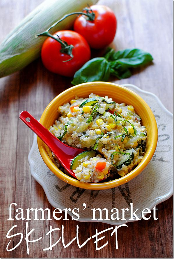 FarmersMarketSkillet_Main