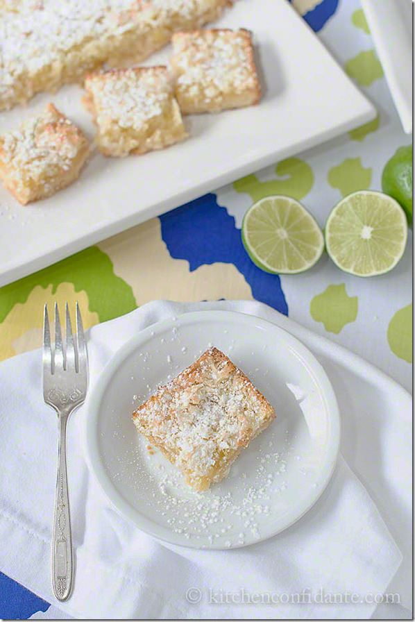 Margarita-Bars-Kitchen-Confidante