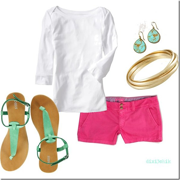 summeroutfit2
