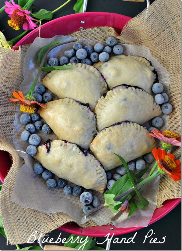 Blueberry-hand-pies1