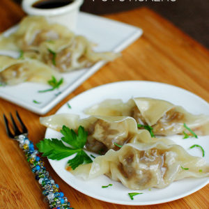 My Top 12 Favorite Recipes of 2012