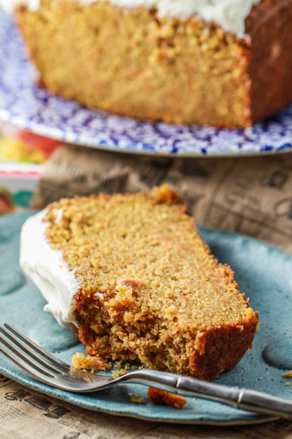 CarrotCake_mini