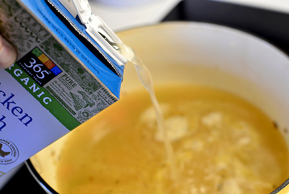 ChickenWildRiceSoup_05_mini