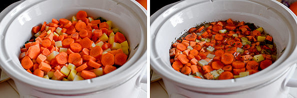ChickenBarleyCrockPotSoup_07_mini