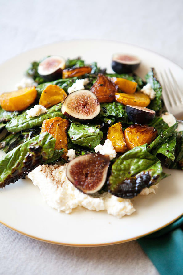 grilled_kale_salad_mini