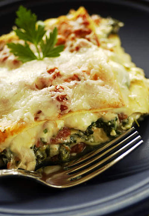 chicken_spinach_lasagna_mini