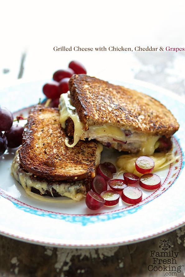 Grilled-Cheese-with-Chicken-Cheddar-Grapes_mini