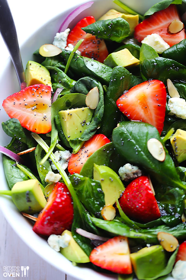 Strawberry-and-Avocado-Spinach-Salad_mini