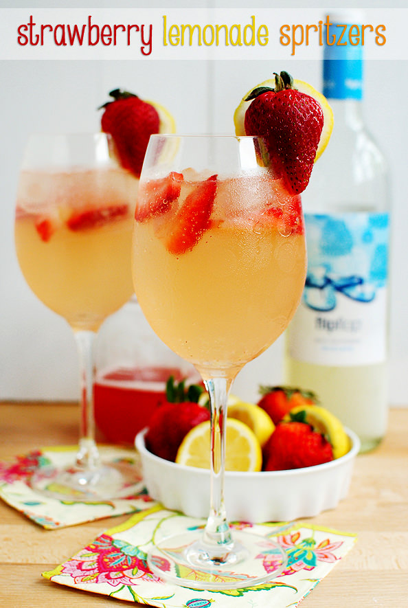 StrawberryLemonadeSpritzers_mini