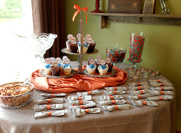 Baby_Shower_03_mini