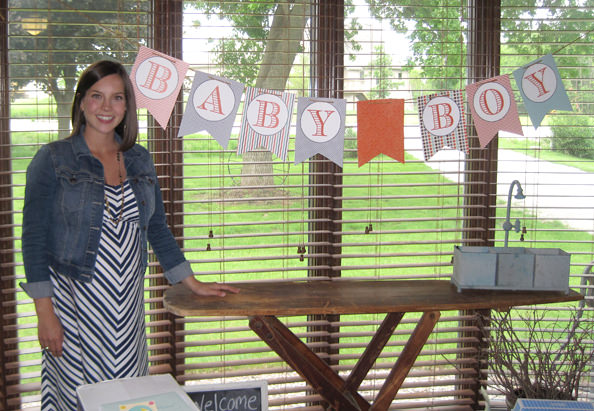 Baby_Shower_08_mini