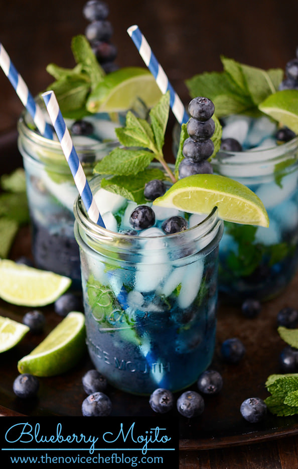 Blueberry-Mojito_mini