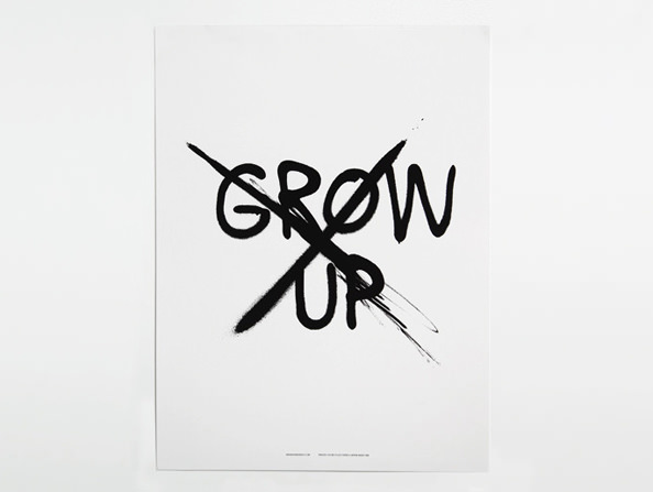DontGrowUp_mini