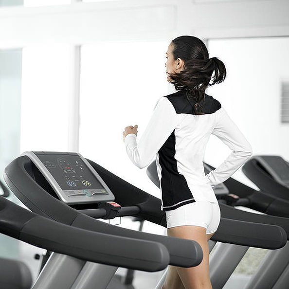 TreadmillWorkouts_mini