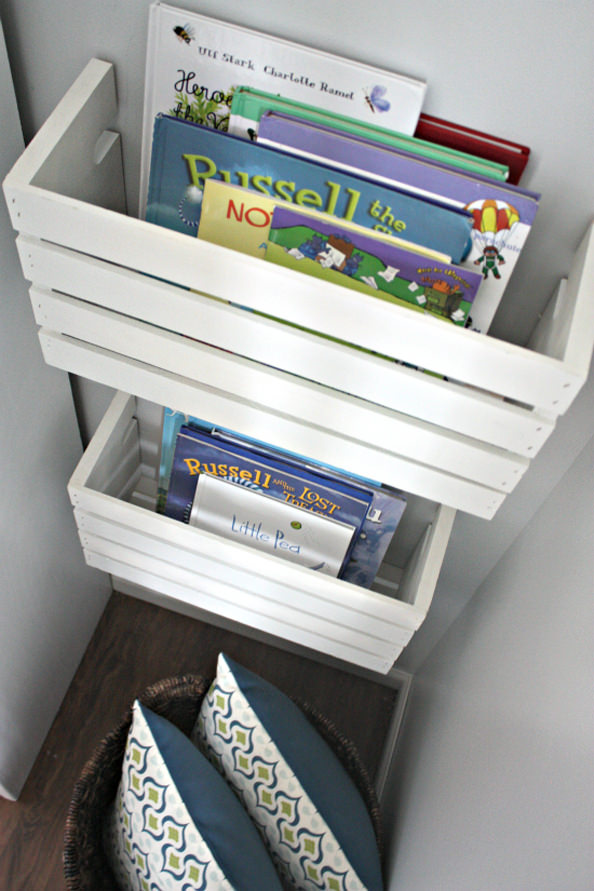 PlayroomCrateBookShelf15_mini