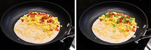 Breakfast-Quesadillas-08_mini