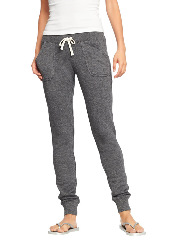 sweatpants_mini
