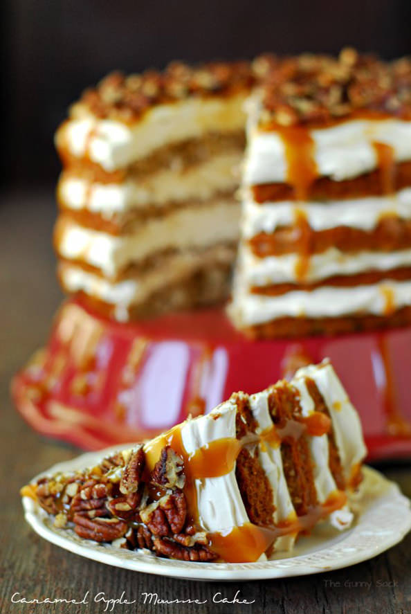 Caramel_Apple_Mousse_Cake_mini