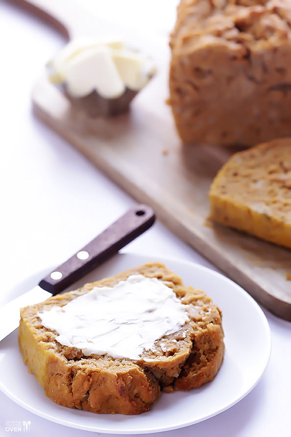 Pumpkin-Beer-Bread-6_mini