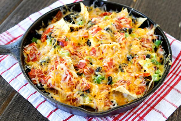 TKBlog-Pizza-Nachos1_mini