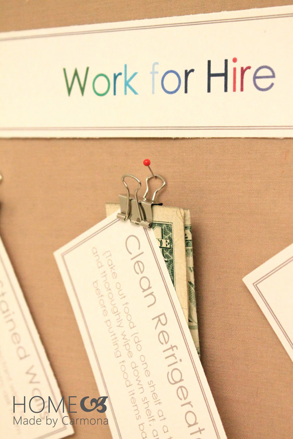 WorkforHire_mini