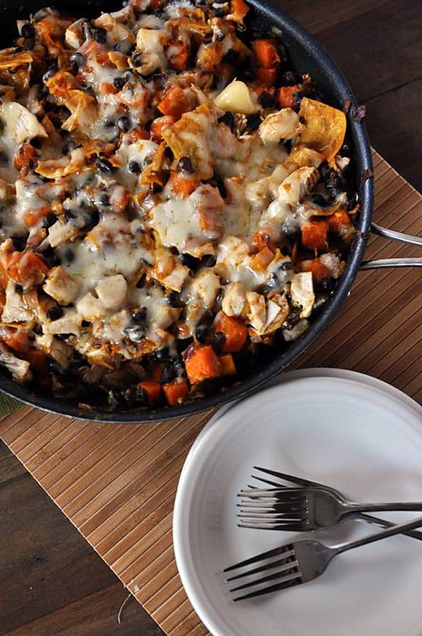 black-bean-butternut-skillet3_mini