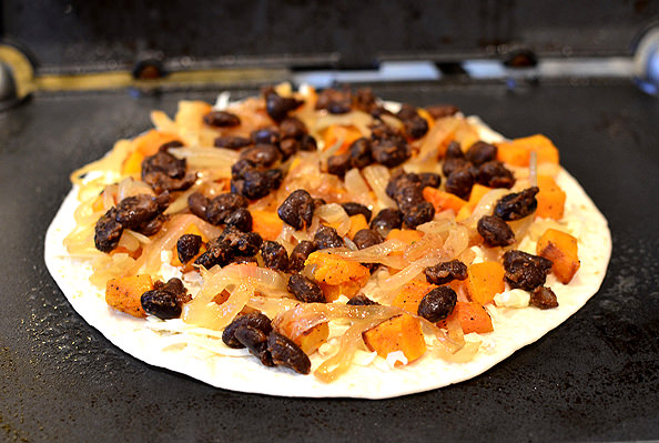 BlackBean-ButternutSquash-Quesadillas_10_mini