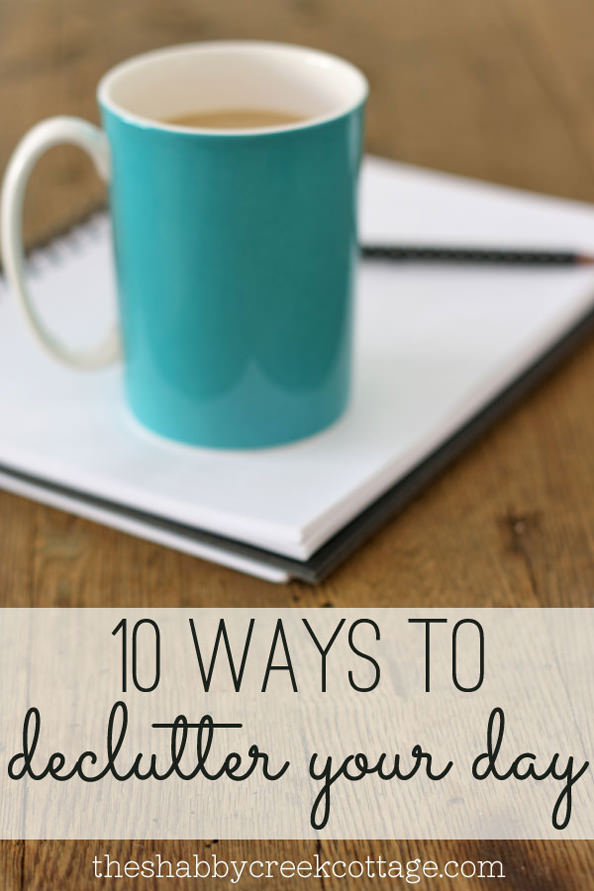 10-ways-to-declutter-your-d_mini