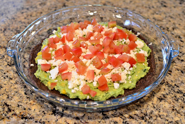Black-Bean-Sweet-Corn-Guacamole-Dip-11_mini
