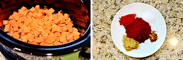 Crock-Pot-Sweet-Potato-Quinoa-Turkey-Chili-07_mini