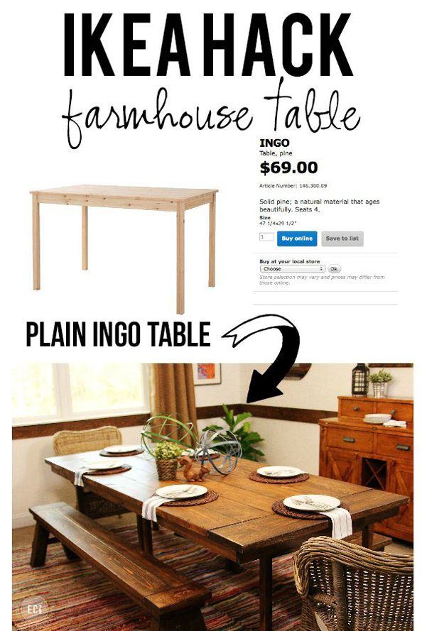 IKEA-Hack-farmhouse-Table_mini