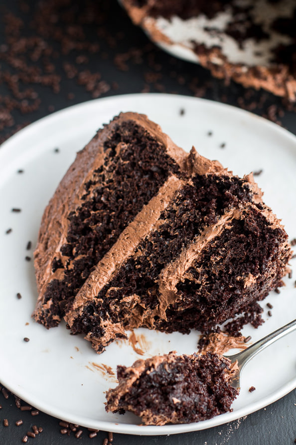 Simple-Chocolate-Birthday-Cake-with-Whipped-Chocolate-Buttercream-Frosting-10_mini
