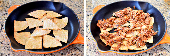 Hawaiian-Pulled-Pork-Skillet-Nachos-with-Pineapple-Guacamole-iowagirleats.com-09_mini