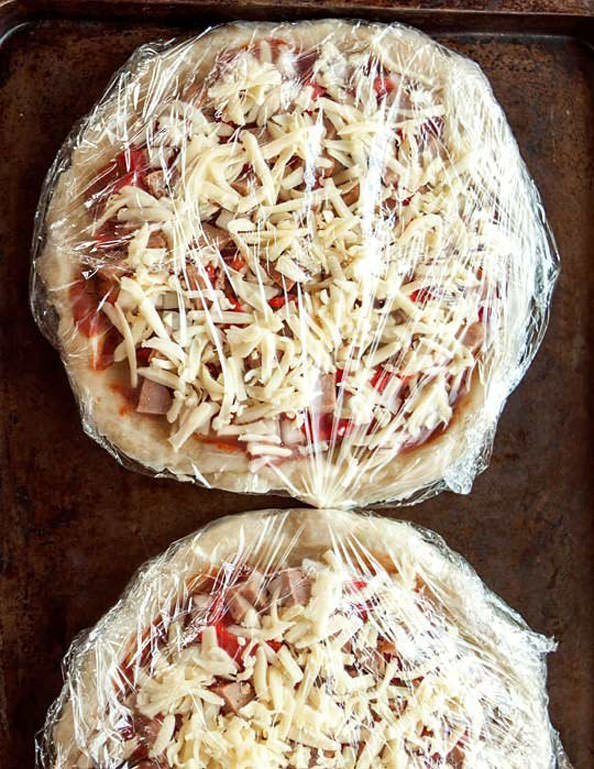 HomemadeFrozenPizzas_mini