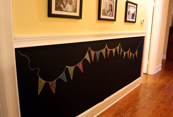 Chalkboardwall_mini