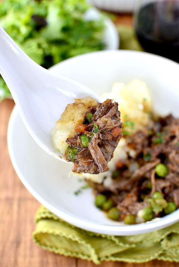Wine-Braised-Beef-Shepherds-Pie-iowgirleats.com_03