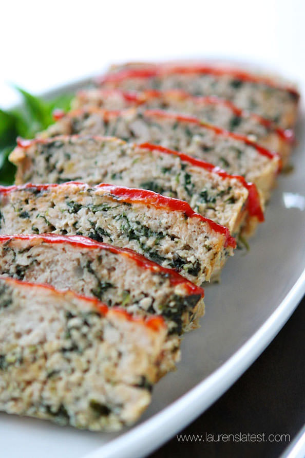 TurkeyFlorentineMeatloaf_mini