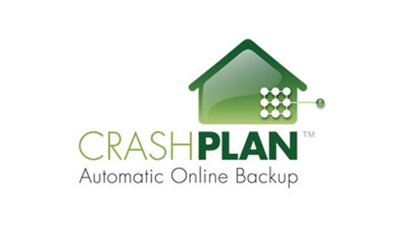 crashplan-logo-400x225_mini