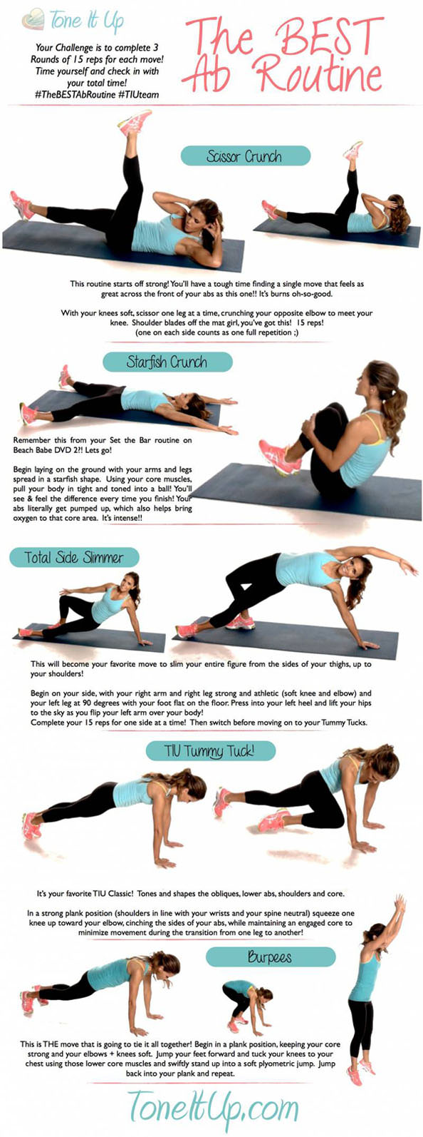 the-best-ab-workout-routine_mini