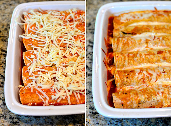 Shredded-Beef-Enchiladas-iowagirleats-11_mini