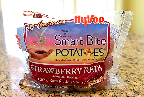 Ultimate-Red-Skinned-Potato-Salad-Mayo-Free-iowagirleats.com-06a_mini