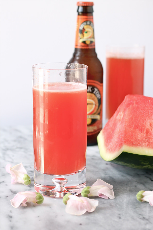 WatermelonBeer_mini